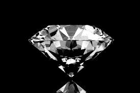Plus précieux qu'un diamant